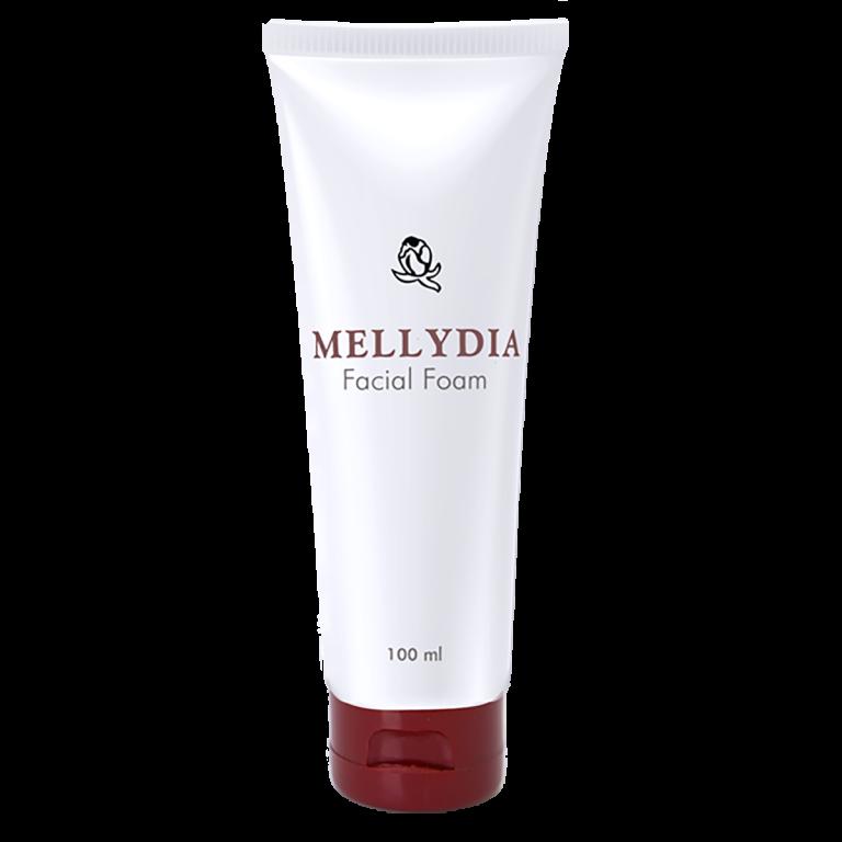 Mellydia-Facial-Foam.png