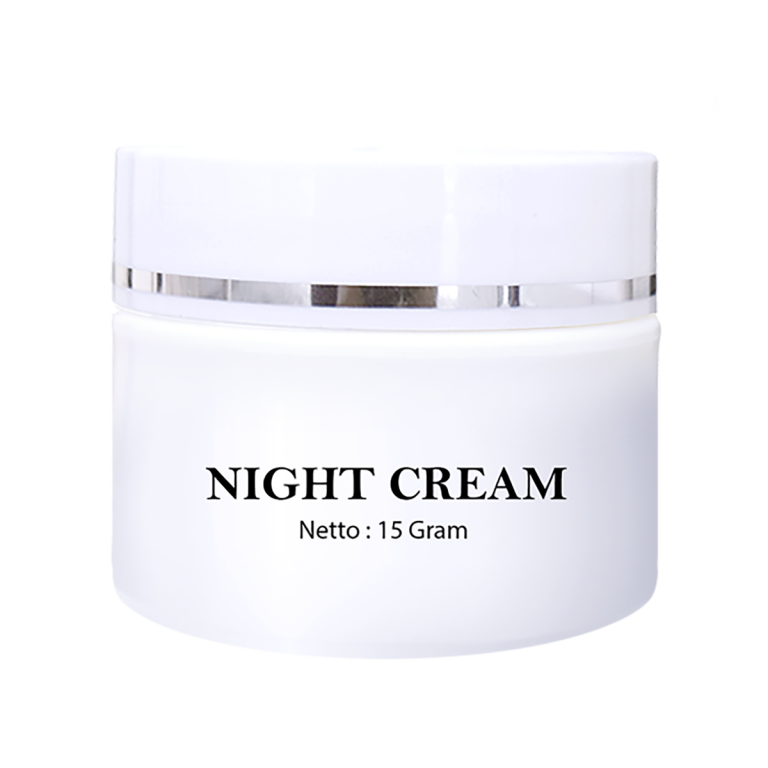 Mellydia-Night-Cream-3.png