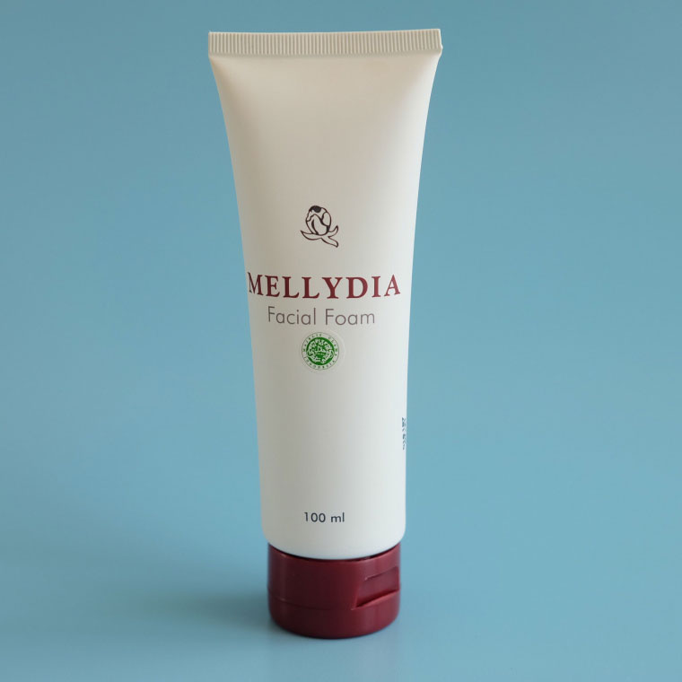 Mellydia-Review-By-Angela7.jpg