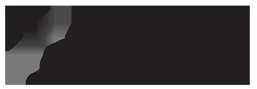 LogoGleaming