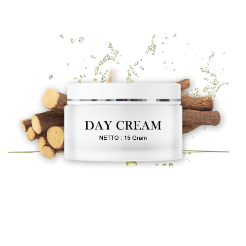 Rekomendasi day cream pencerah wajah terbaik dan paling bagus