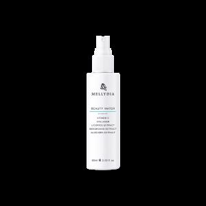 manfaat marine collagen pada beauty water