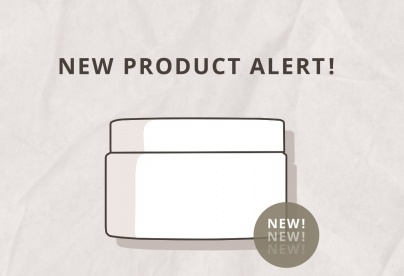 NEW! Nourishing Cream, Inovasi Krim Penghilang Flek Termutakhir