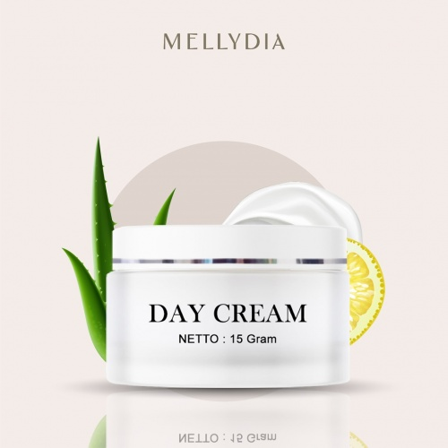 produk-day cream