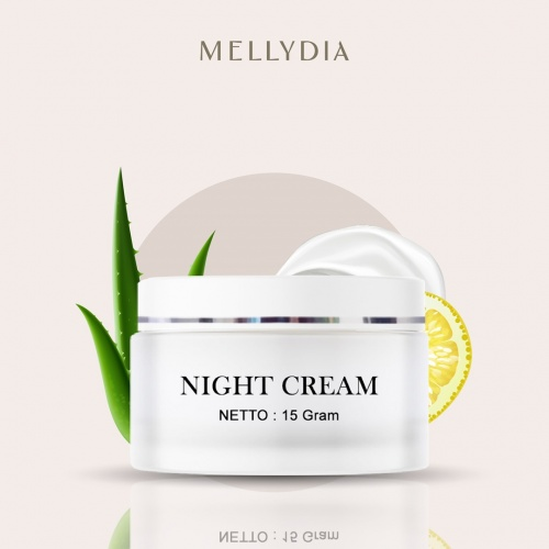 produk-night cream