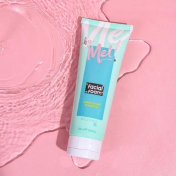 facial foam (1)