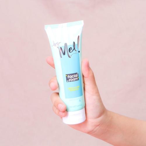 facial foam (5)