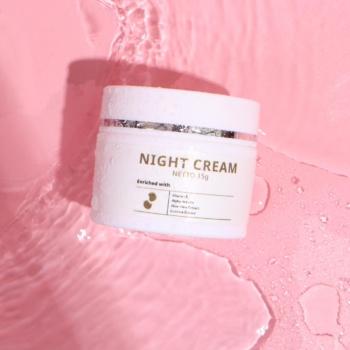 night cream (1)