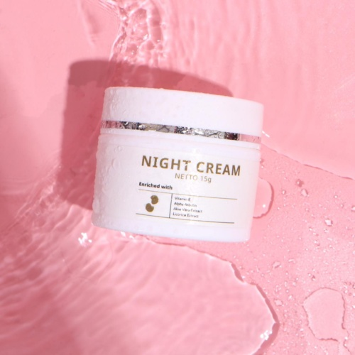 night cream (1)