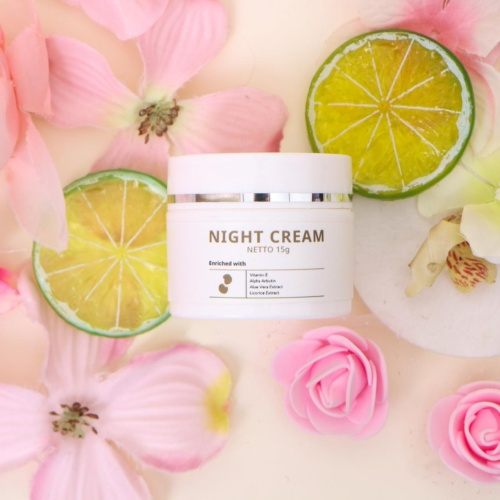 night cream (3)