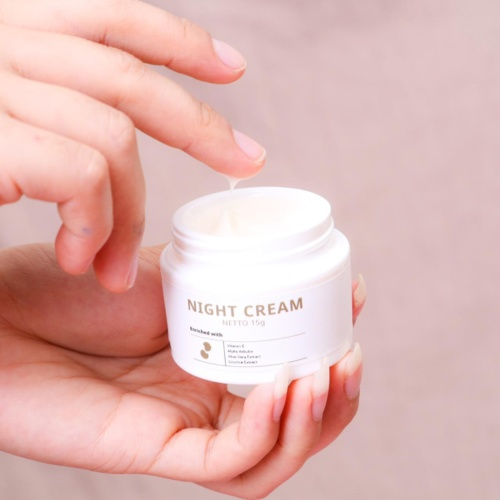 night cream (4)