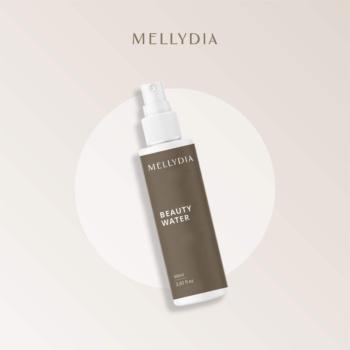 produk-beauty water