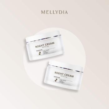 produk-night cream