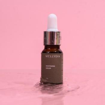 whitening serum (2)