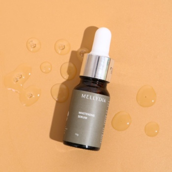 whitening serum (3)
